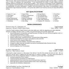 Patient Advocate Sample Job Description Cna Resume Examples Skills