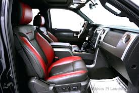 2005 f150 seat covers seat covers unique used ford f raptor at motors