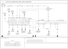 obd ii wiring schematic wiring diagram and schematic design ford obd ii wiring diagram moreover 2008 honda accord location