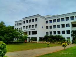 Asian college of journalism banglore
