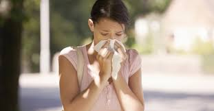 Decoding the Symptoms: Common Colds vs. Allergies - KnowYourOTCS