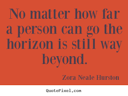 Quotes By Zora Neale Hurston - QuotePixel.com via Relatably.com