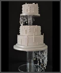 Wedding Cakes In Troon Ayrshire Sugar Spice