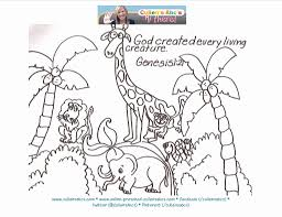 Coloring Pages Phenomenal Printable Coloringges Bible Stories