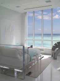 acrylic bedroom furniture. Tropical-room-decor-in-tropical-bedroom-with-floor- Acrylic Bedroom Furniture T