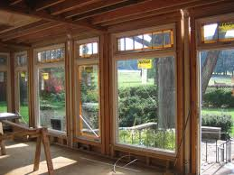 Sun Room Sunroom Curved Windows Sunroom Windows For The Best Lighting