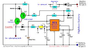 vauxhall glow plug relay wiring diagram wiring diagrams glow plug timer relay wiring diagram digital