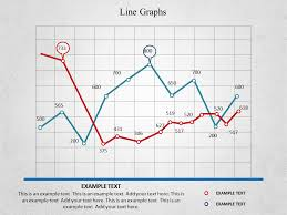 Line Chart Ppt Line Graph Ppt Templates Slideworld