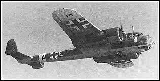 """Résultat de recherche d'images pour """"dornier 1940"""""""