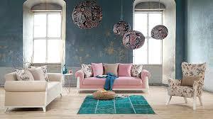 Italienische Schlafzimmer Hochglanz Ikea Begehbare Kleiderschränke