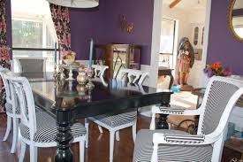 more cool purple dining room ideas tips