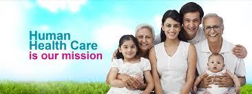 family health insurance quote raipurnews