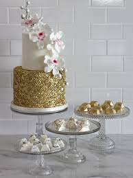 Amy Beck Cake Design Amy Beck Cake Design Chicago Gold Cake Gem Collection
