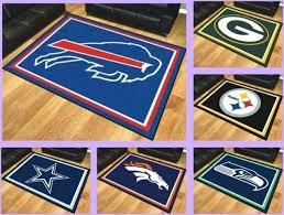 packers rug licensed area rug floor mat carpet flooring man cave choose green bay packers area rug