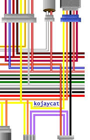 royal enfield bullet 65 street colour wiring harness diagram royal enfield bullet 65 street colour wiring diagram