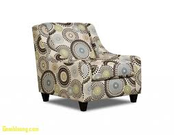 unique chairs for cheap. Perfect Cheap Unique Chairs For Living Room Ideas Decorative  Best Of Picture With Cheap E
