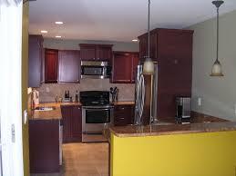 kitchen designs for split level homes with goodly best split level