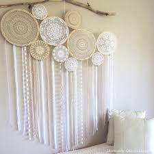 Personalized Dream Catchers Uniquely handmade and fully customizable Dreamcatchers Have a 99