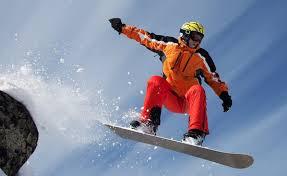 滑雪的圖片搜尋結果