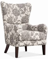 appealing high wing back armchair fresh edbury upholstered wingback chair pict of popular and banquette ideas