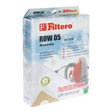 <b>Пылесборник Filtero ROW</b> 05 Экстра 2 шт - Запчасти и ...