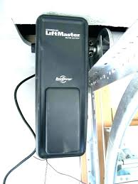 liftmaster elite 8500 lift master owners manuals overhead doors liftmaster elite 8500 review
