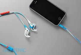 bose sport earphones. bose_freestyle_earbuds.jpg bose sport earphones