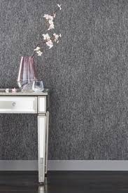 DIY | Wallpaper & Paint | Next UK
