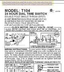 wiring a t 105 104 120 240 volt timer diy b17231365a47fc10ce2988be5fcdfd6b png