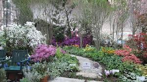 garden shows. Spring Flower And Garden Shows