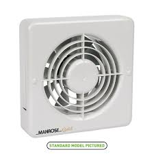 in line duct fan home and furnitures reference in line duct fan fan wiring diagram bathroom discover your manrose bathroom fan