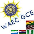WAEC GCE 2021 Economics Questions and answers Expo Runs