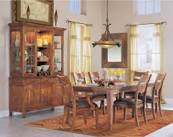 Dining Room Hutch Furniture Dining Table And Buffet Set Dining Set Room Pinterest Dining