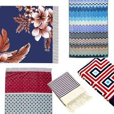 Designer beach towels Expensive Beach Essential Wardrobe Shop Top 10 Best Designer Beach Towels Popsugar Australia Essential Wardrobe Shop Top 10 Best Designer Beach Towels