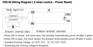 auma actuator wiring diagram auma image auma actuator control wiring diagram wiring diagram on auma actuator wiring diagram