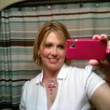 Bobbi Ratley (bobbiratley)   Mixes on Myspace