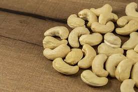 health benefits and facts nuts