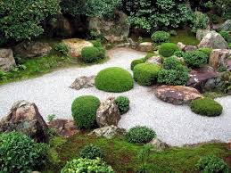 Small Picture Japanese Garden Design important to know the construction of the