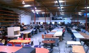 office depot tables. Office Depot Reno Used Tables Inspiration Desk Furniture Conference Table Best Of Sparks