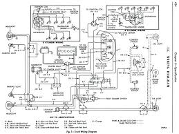 international truck wiring diagram fharates info 2002 international 4300 wiring diagram at 1998 International 4900 Wiring Diagram