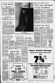 The Daily Reporter from Greenfield, Indiana on June 30, 1977 · Page 16