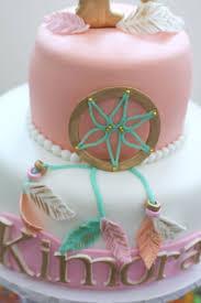 Best 25 Teen Birthday Cakes Ideas Teen Cakes Teen Girl Cakes And