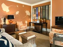 zen living room furniture. Zen Living Room Furniture Large Size Of Ideas Taupe For Sale