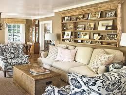small cabin furniture. Small Cabin Furniture Cottage Living Room Style . C