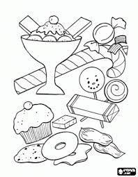 Malvorlagen essen und trinken früchte gemüse flaschen. Malvolage Mais Ausmalbilder Sussigkeiten Malvorlagen Malvorlagen Sussigkeiten Lustige Malvorlagen Ausmalbilder Malvorlagen Fur Madchen