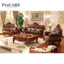 Brown sofa sets Tan Online Shop Modern Design Elegant Luxury Style Brown Sofa Set With Center Table A950b Aliexpress Mobile Futonland Online Shop Modern Design Elegant Luxury Style Brown Sofa Set With