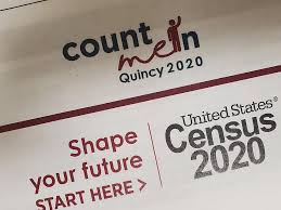 Take 10 minutes to complete your census today The 2020 Census Deadline Is Now September 30