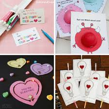 valentine s day card ideas. Contemporary Valentine ULTIMATE Roundup Of Classroom VALENTINES Valentineu0027s Day Cards For Kids  School Parties  For Valentine S Card Ideas V