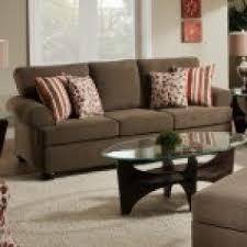 simmons queen sleeper sofa. $915.00 simmons upholstery - dorothy queen sleeper sofa