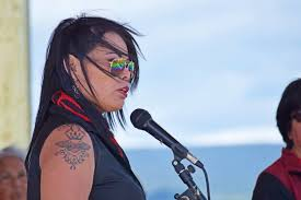Family, friends of Jessica Patrick demand answers after another death along  Highway of Tears, Smithers – Haida Gwaii Observer